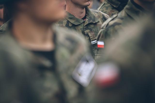 Święto Niepodległości w Pułtusku